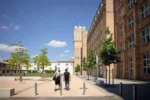 Höffner öffnungszeiten Berlin : campus wilhelminenhof ~ Frokenaadalensverden.com Haus und Dekorationen