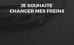 Prix Changement Plaquette De Frein Feu Vert : freinage voiture pose et pi ces de freinage pas chers feu vert ~ Gottalentnigeria.com Avis de Voitures