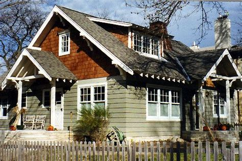 authentic construction additions shed dormer house exterior craftsman house