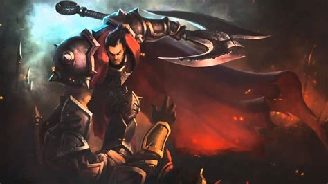 Darius Animated Wallpaper - darius live wallpaper dreamscene android lwp