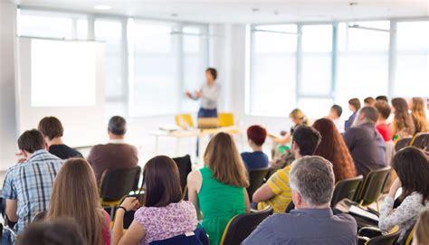 ce training ethical boundary management  clinical
