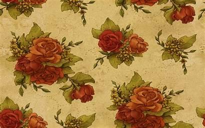 Floral Desktop Backgrounds Background Pixelstalk Wiki