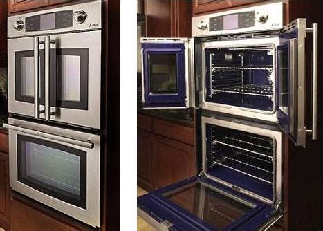 french door oven  jade appliances
