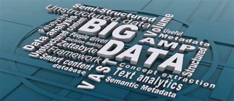 kraft foods si鑒e social big data tech economy