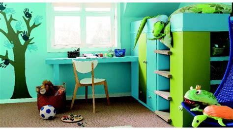 idée couleur chambre bébé mixte couleur peinture chambre bebe mixte paihhi com