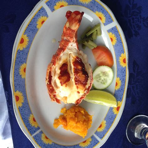 arte cuisine des terroirs arte cuisine fabulous cuisines des terroirs le frioul