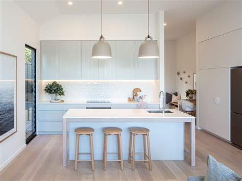 11step Guide To Project Managing Your Kitchen Renovation