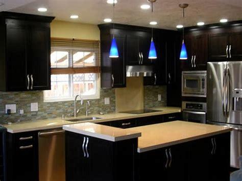 black kitchen design ideas galley kitchen design ideas of a small kitchen your