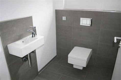 Badezimmer Fliesen Toilette by Fliesen G 228 Ste Wc Badezimmer Gestaltung