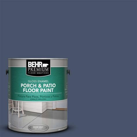 Behr Deck Home Depot behr premium 1 gal pfc 35 rich brown low lustre porch