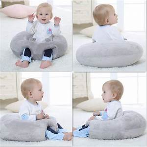 lovely nursing pillow u shaped cuddle baby seat infant With baby pillow safe for newborn