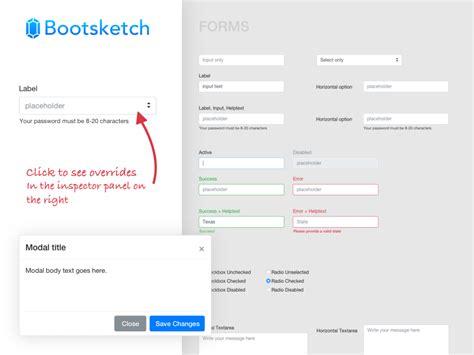 form signin login register signup newsletter subscribe