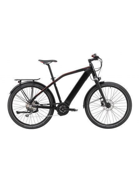 velo electrique soldes promotions velo electrique b21 2018 cycles expert