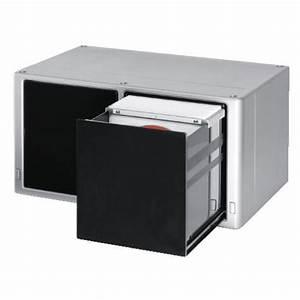 Ikea Cd Box : boites range cd pas cher ~ Frokenaadalensverden.com Haus und Dekorationen