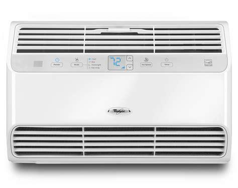 whirlpool wwceyw  btu room air conditioner  btu room air conditioner