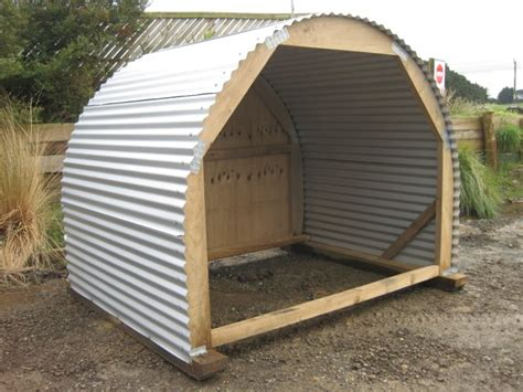 cmpl build  wood shed nz