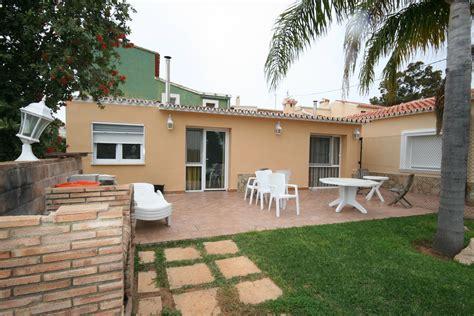 Haus Kaufen La Xara by Costa Blanca Immobilie Kaufen Haus Kaufen Denia An Der