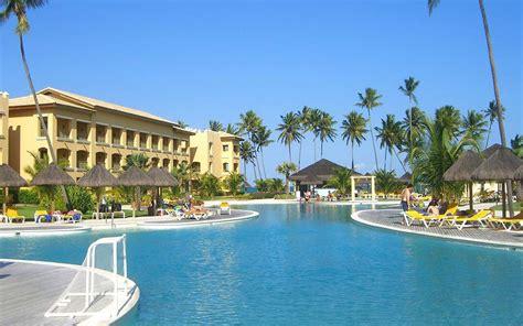 pacotes resort iberostar bahia resort all inclusive