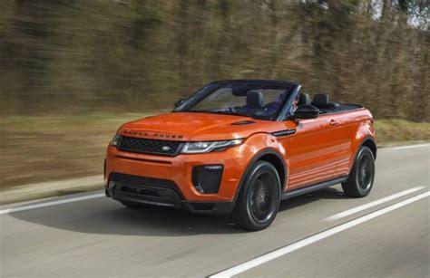 mercedes bmw sales drop   jaguar land rover rise