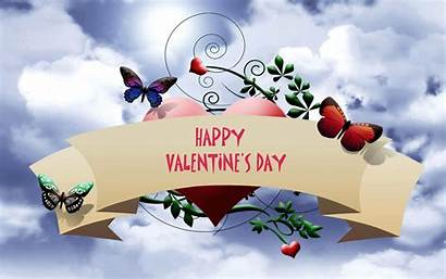 Happy Valentines Valentine Wallpapers Average Votes