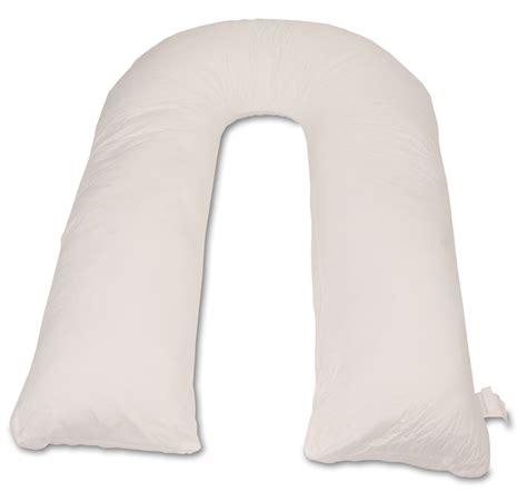 u shaped pillow u pillow comfort pregnancy pillow