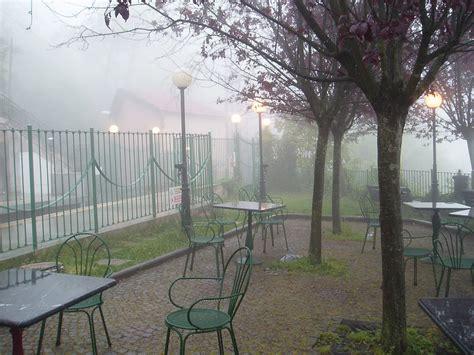 Cremagliera Di Superga Stazione Superiore Della Cremagliera Di Superga Torino