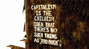 The End of Capitalism - Postcapitalism by Paul Mason - 7 ...