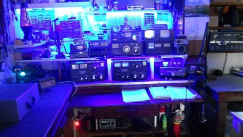 w9oem callsign lookup by qrz ham radio