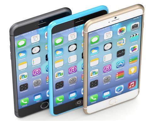 Harga Iphone 6 Biasa