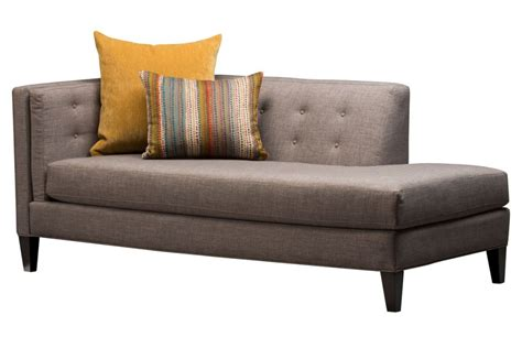 sectional sofa left arm chaise left arm facing chaise sectional prefab homes
