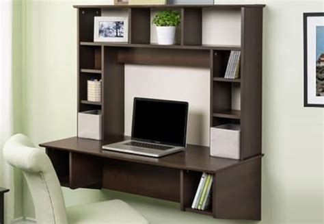 study table idea   Study Table with Decent Style for Great