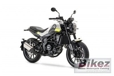 Benelli Leoncino Picture by 2019 Benelli Leoncino 250 Specifications And Pictures