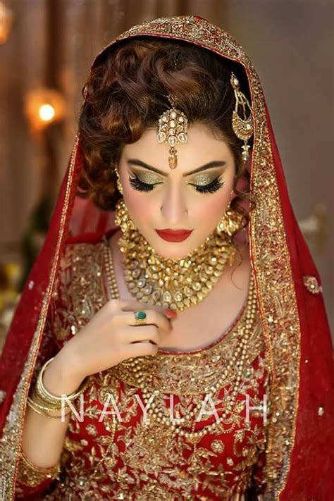 dont   hairstyle   makeup  superb