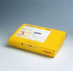 Post Paket Maße : duden paket rechtschreibung bedeutung definition herkunft ~ A.2002-acura-tl-radio.info Haus und Dekorationen