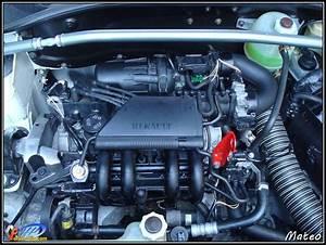 Probleme De Demarrage Clio 2 : 2 1 1 2 probl me de ralenti moteur anti demarrage ~ Gottalentnigeria.com Avis de Voitures