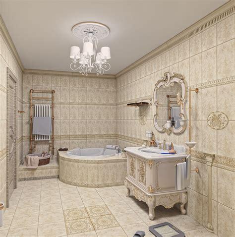 3 bathroom ideas white bathroom ideas design pictures designing idea part 92 apinfectologia
