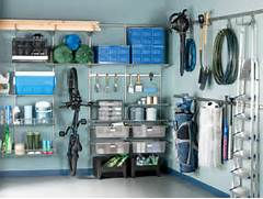 Find Garage Organizing Inspiration From Elfa Ikea And Sears Million 2 Bedroom 2 5 Bathroom House W 16 Car Garage Is Ideal Garage Cabinets Are Convenient Black And Orange Color Designs Garage 20 Photos Of The Garage Makeover Ideas Simple Steps To Follow