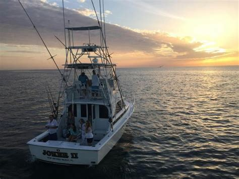 35 Foot Bertram Boats For Sale by Bertram Boats For Sale Used Boats On Oodle Marketplace