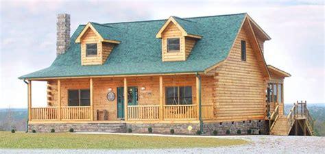 the original log cabin homes energy efficiency of log homes and cabins the original