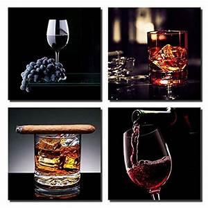 Image Gallery modern cigar art