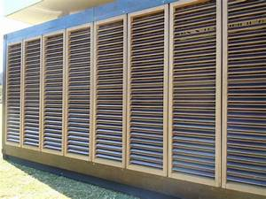 metal wall panels interior garage paneling ideas pole With corrugated steel siding menards