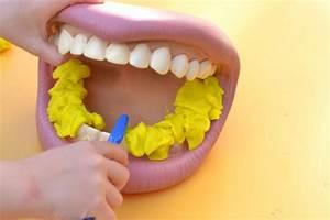 How To Keep Teeth Healthy