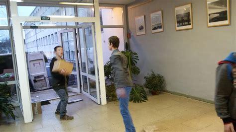 Mālpils internātpamatskolas ekodarbība 2015./2016.: Pirmā ...