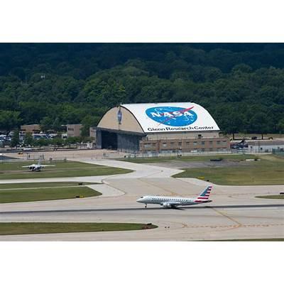 NASA Glenn Research Center Announces Free Public ToursNASA