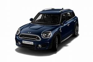 Mini Countryman Leasing Angebote : lease mini countryman hatchback 2 0 cooper s d 5dr auto ~ Jslefanu.com Haus und Dekorationen