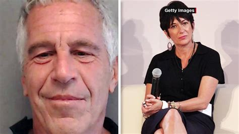 Gov insider confirms existence of secret operation epstein used to blackmail us politicians. summary In pursuit of Ghislaine Maxwell, authorities ...