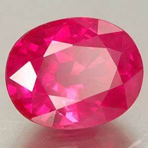 Ruby The Gemstone of Sun   VEDIC ASTRO ADVICE