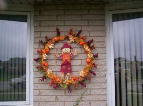 grab  hula hoop    amazing home decor ideas