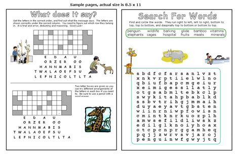 zoo worksheets zoo activities june is national zoo and