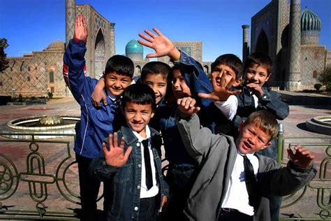 1000 Images About Uzbekistan On Pinterest